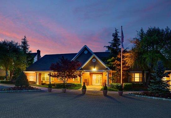 Photo of Residence Inn Saddle River