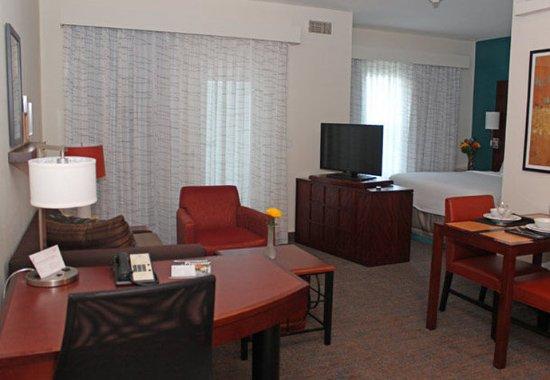 Sebring, FL: Studio Suite