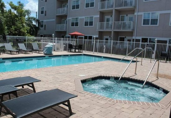Hotels Near Sebring Fl