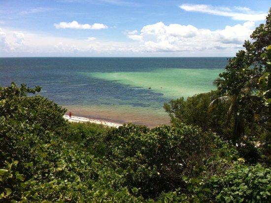 Bahia Honda State Park and Beach: Bahia Honda