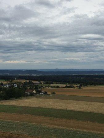 Sulz am Neckar ภาพถ่าย