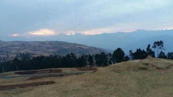 Cusco Region, Peru: 20160918_195012_large.jpg