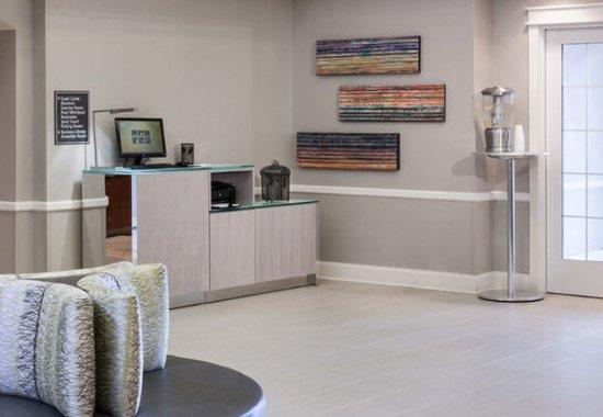 Marlborough, MA: Business Center