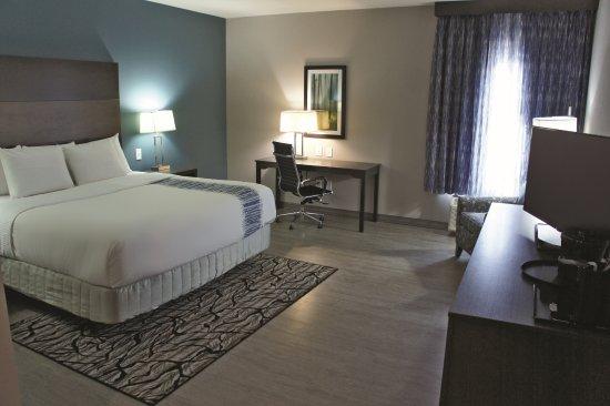 La Quinta Inn & Suites Cullman