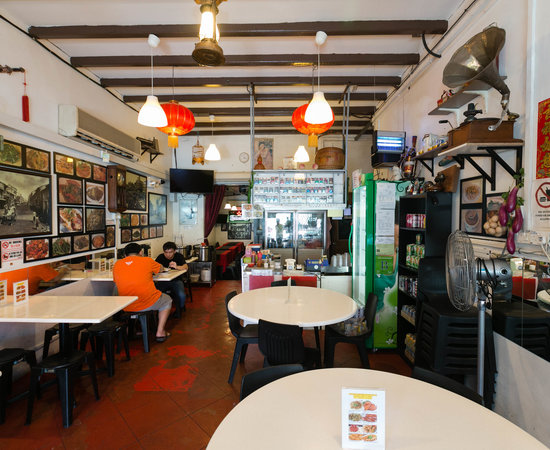 backpackers inn chinatown 46 i 5i 7i updated 2018 prices hostel reviews singapore tripadvisor