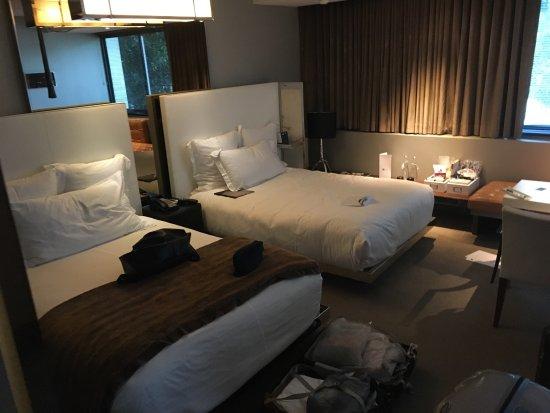 SLS Hotel at Beverly Hills: photo0.jpg