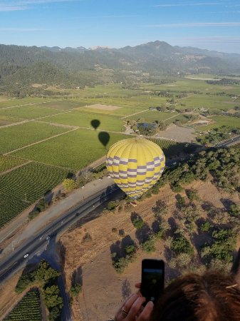 Balloons Above the Valley: 20160921_080959_large.jpg