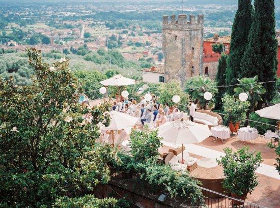 Buggiano Castello รูปภาพ
