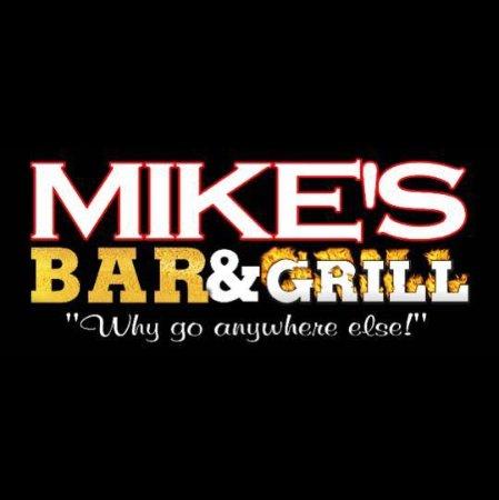 Miramichi, Canada: Mike's BnG