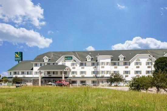 Settle Inn & Suites Lincoln (Nebraska) in Lincoln, NE ...