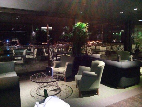 Castillo Gorraiz Hotel Golf & Spa รูปภาพ