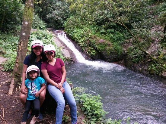 Rincon de La Vieja, Costa Rica: IMG-20160921-WA0032_large.jpg
