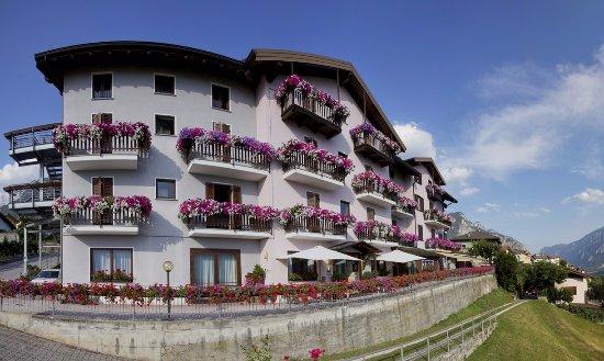 Hotel Spera