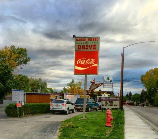 Lewistown, MT: photo0.jpg