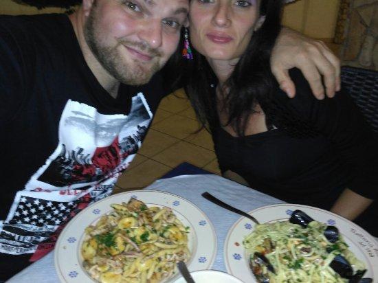 Castrignano del Capo, Ιταλία: IMG_20160916_203816_large.jpg