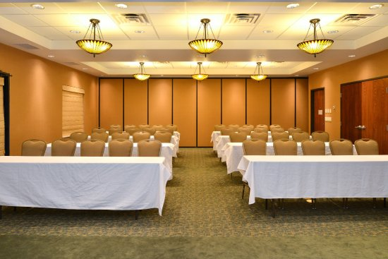 Washington, UT: Bryce Room