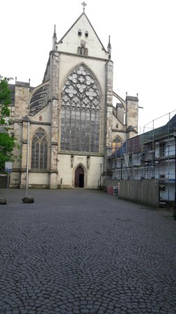Altenberger Dom: IMG-20160605-WA0001_large.jpg