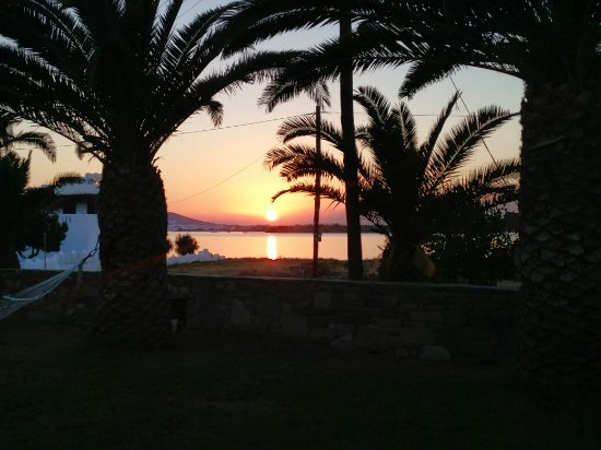 Pounta, Grecia: IMG_20160910_192731_large.jpg