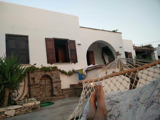 Pounta, Grecia: IMG_20160908_192211_large.jpg