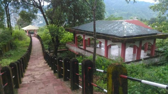 Itanagar, Индия: TA_IMG_20160922_171149_large.jpg