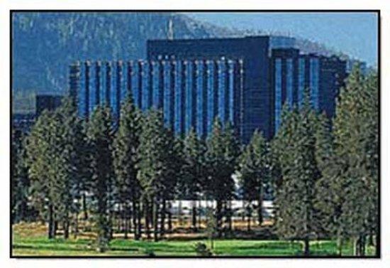 Harveys Lake Tahoe 79 ̶8̶4̶ Updated 2018 Prices