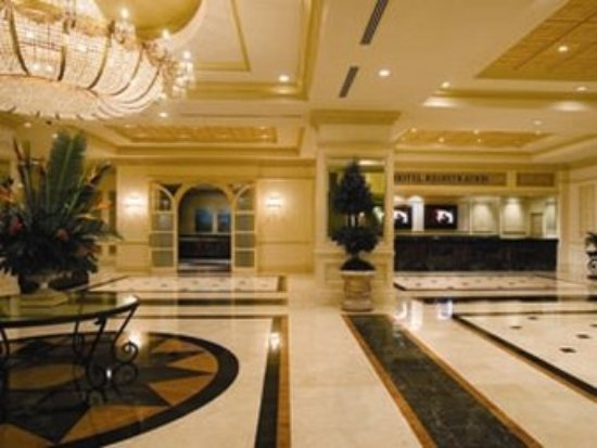 Horseshoe Tunica Updated 2018 Prices Amp Hotel Reviews Ms