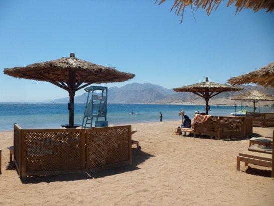 Dahab Resort Photo