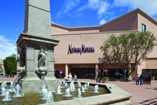 Hotels near fashion island mall newport beach 92