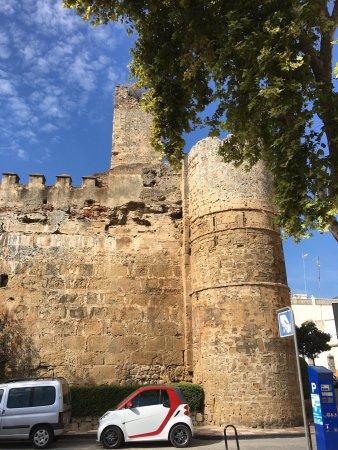 Murallas del Castillo (Las) : photo5.jpg