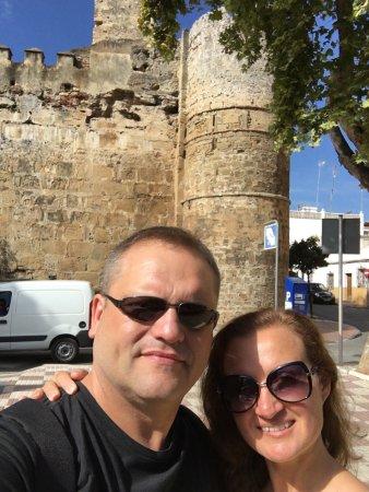 Murallas del Castillo (Las) : photo7.jpg