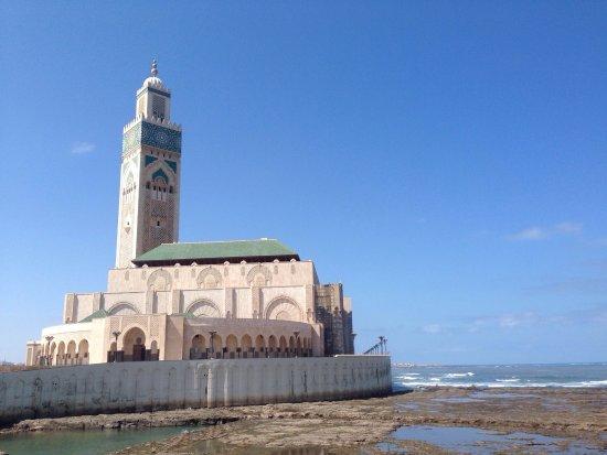 Hassan II:s moské: photo0.jpg