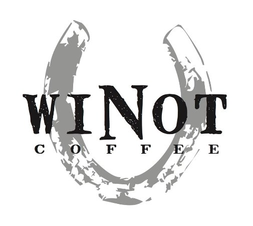 Niwot, CO: Our Logo