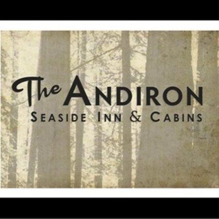 Little River, Kalifornien: Pacific Mist Inn and Cabins Lodge