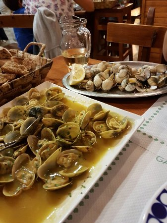 Poio, إسبانيا: 20160902_221803_large.jpg