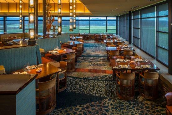 Nemacolin Woodlands Resort Reviews Price Comparison Farmington Pa Tripadvisor