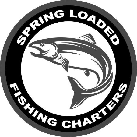 Springloaded Fishing Charters