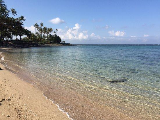 Kila Senggigi Beach Lombok: photo2.jpg