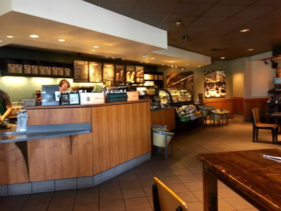 Starbucks: photo1.jpg
