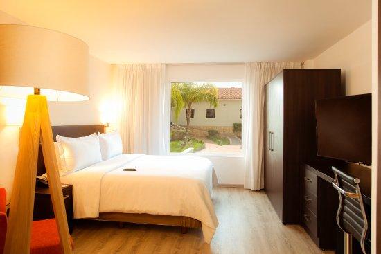 Monclova, México: Junior Suite