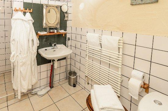 oudenbosch foto 39 s getoonde afbeeldingen van oudenbosch. Black Bedroom Furniture Sets. Home Design Ideas