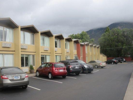 Bedroom Hotel Suites In Flagstaff Az