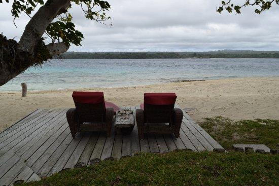 Ratua Private Island Photo