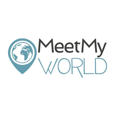 ‪MeetMyWorld‬