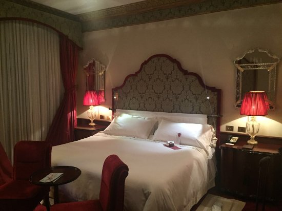 Foto de Hotel Danieli, A Luxury Collection Hotel
