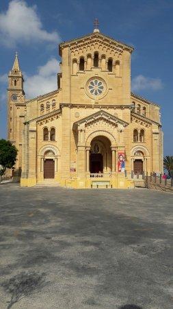 Gharb, Malta: 20160914_103653_large.jpg