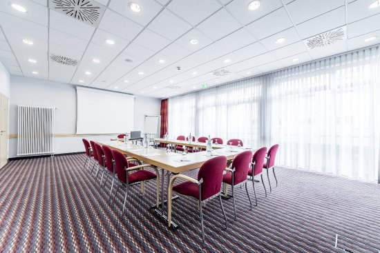 Photo of Holiday Inn Express Muenchen Messe Munich