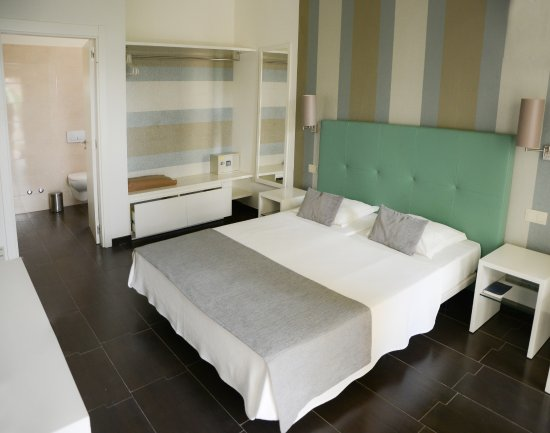 Photo of Hotel Pontao Santa Maria
