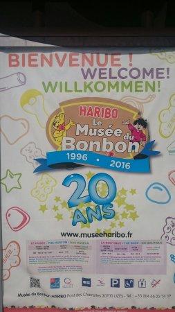 Haribo Museum: DSC_1083_large.jpg