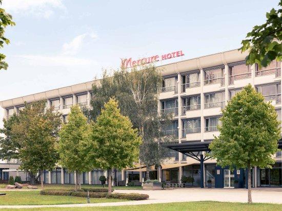 Mercure Hotel Riesa