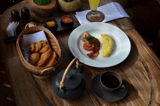 Madani Restaurant: getlstd_property_photo